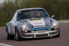 Porsche 911 Carrera RSR 911 360 0001