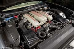 Ferrari 575 GTZ 127928