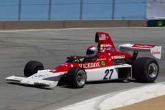 Parnelli VPJ4 Cosworth 001