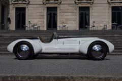 Alfa Romeo 6C 1750 Gran Sport Aprile Spider Corsa 10814331