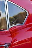 Ferrari 250 GT LWB Interim Berlinetta 1519GT