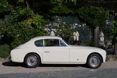 Ferrari 195 Inter Ghia Coupe 0101S
