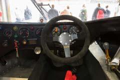 Porsche 956 956-004