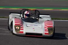 Lola T210 Cosworth SL210/05