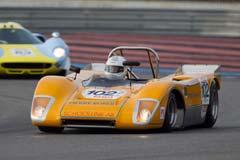 Lola T210 Cosworth SL210/14