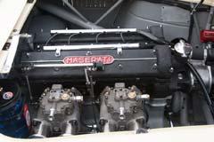 Maserati 150 GT Spider 03