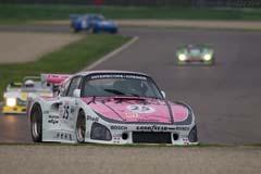 Porsche 935 K3 001 0020