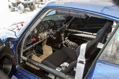 Porsche 935 K3 009 0002