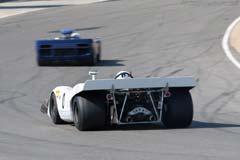 Porsche 917 PA Spyder 917.028