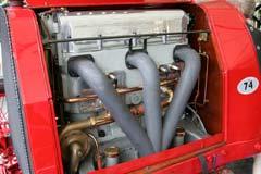 Fiat S.74 1