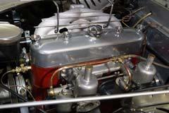 Aston Martin Atom G40/900