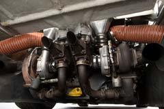 Porsche 935 JLP-4 JLP-4