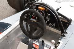 Lec CRP1 Cosworth CRP1-77-002