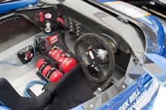 Kremer K8 Porsche 07JSP