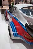 Porsche 911 Carrera RSR Turbo 2.1 911 460 9101