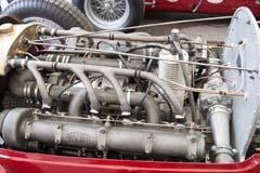 Maserati V8RI 4501