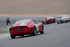 Ferrari 250 GTO 4293GT
