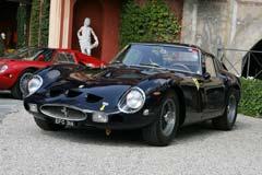 Ferrari 250 GTO 4219GT