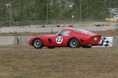 Ferrari 250 GTO 3943GT
