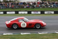 Ferrari 250 GTO 3767GT