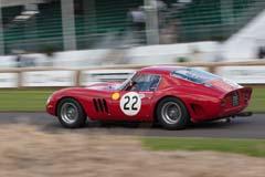 Ferrari 250 GTO 3757GT