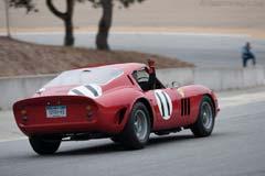 Ferrari 250 GTO 3647GT