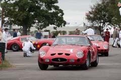 Ferrari 250 GTO 3607GT