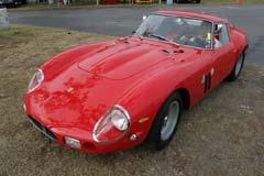 Ferrari 250 GTO 3451GT
