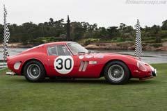Ferrari 250 GTO 3223GT