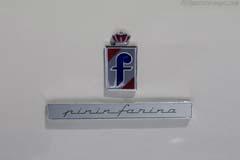 Ferrari 365 P Pininfarina Tre Posti Speciale 8971