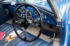 Talbot Lago T150C SS Pourtout Coupe 90120