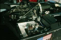 Shadow Mk III Chevrolet Turbo 71-2