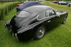 Talbot Lago T26 GS Oblin Coupe 110106