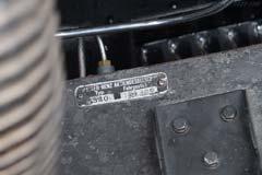 Mercedes-Benz 540 K Streamliner 189399