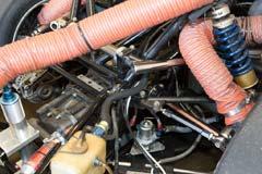 Nissan 300ZX IMSA 007