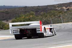 Toyota Eagle GTP Mk III