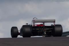 Alfa Romeo 179 179.004