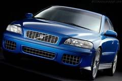 Volvo PCC