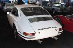 Porsche 911 T/R 118 20 721