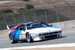 BMW M1 Procar 4301075