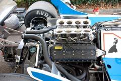 Ligier JS11 Cosworth JS11/04