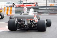 McLaren M23 Cosworth M23-8