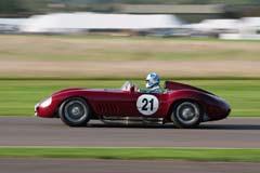 Maserati 300S 3082