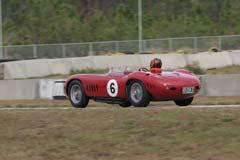 Maserati 300S 3072