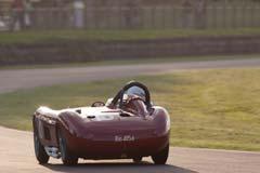 Maserati 300S 3059