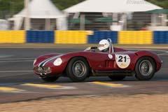 Maserati 300S 3058