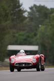 Maserati 300S 3057
