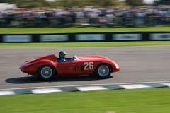 Maserati 300S 3055