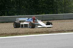 RAM March 01 Cosworth 003
