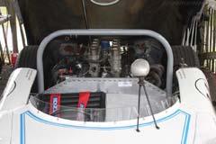 Wolverine LD65 Chevrolet LD65-01